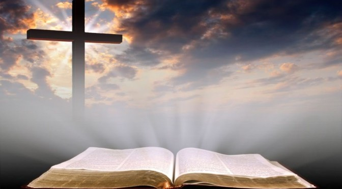 Background-Bible-and-Cross